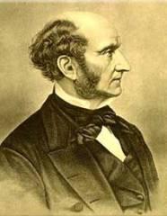 John Stuart Mill (nndb.com)