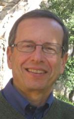 Michael Shudson (UCSD)