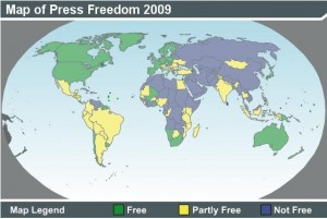 freedomhouse.org