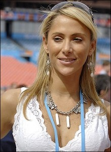 ines-sainz-mexico-soccer-tampons