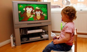Child-watching-TV-006