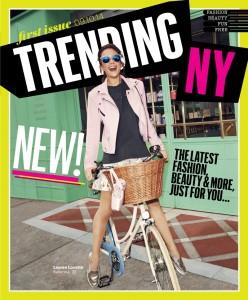 trending-mag-01-2014