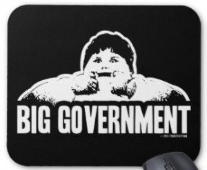 anti_big_government_mousepad-r31b56953f4824a6394abcf2b6211e022_x74vi_8byvr_324