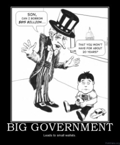 big-government-deficit-debt-spending-tarp-political-poster-1267205521
