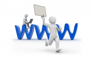 1920x1200-9679-clipart-people-internet-mail-search-running-0526