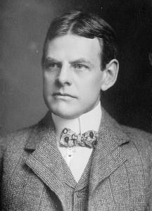 http://en.wikipedia.org/wiki/File:David_Graham_Phillips.jpg