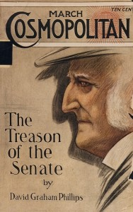 https://www.senate.gov/artandhistory/history/common/image/TreasonSenate.htm