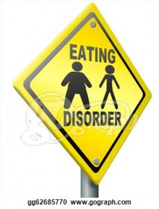 eating-disorder-anorexia-and-obesity_gg62685770