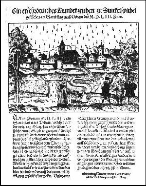 http://www.wunderzeichen.de/allgemeines/flugblatt/flugblatt.html
