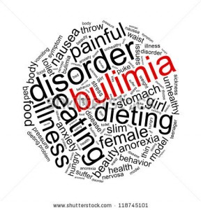 stock-photo-wordcloud-with-conceptual-bulimia-or-eating-disorder-related-words-on-white-background-118745101