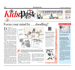 http://sunnibrown.com/2010/12/the-washington-post-spreading-the-doodle-revolution