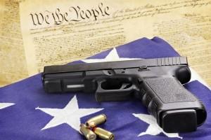 Glock-Constitution-998x666