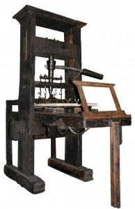 Gutenberg.279205300_std