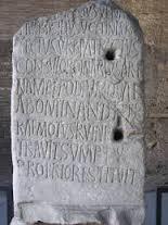 Roman Acta