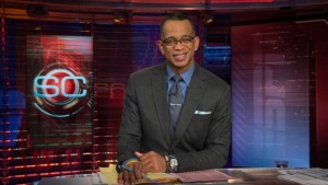 ESPN Anchor Stuart Scott Credit:http://variety.com/2015/tv/news/stuart-scott-espn-anchor-dies-at-49-1201392080/