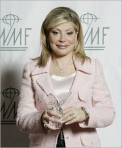 https://www.iwmf.org/may-chidiac-2006-courage-in-journalism-award/