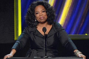 http://www.bloomberg.com/bw/articles/2013-07-31/an-aha-moment-oprah-winfreys-own-is-finally-profitable-dot