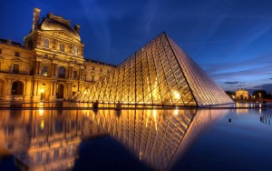 the-louvre-16