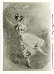 http://www.dancespirit.com/uncategorized/crazy-moments-in-pointe-shoe-history/