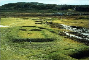 http://www.heritage.nf.ca/articles/exploration/norse-north-atlantic.php