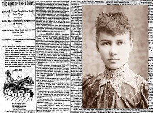 nellie_bly_king_of_the_lobby_composite