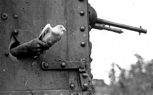 ww1-pigeon-tank_2788228b