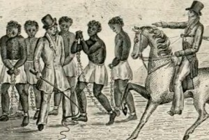 Slavery-in-New-York