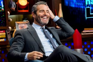 https://tvdeets.com/media/2016/02/andy-cohen.jpg