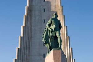 http://www.timeanddate.com/holidays/us/leif-erikson-day